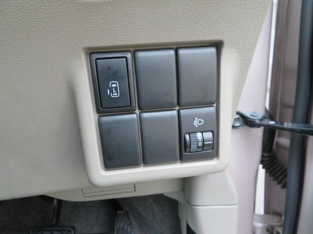 「日産」「ルークス」「コンパクトカー」「東京都」の中古車36