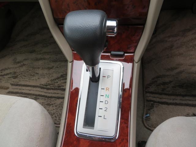 「トヨタ」「アリオン」「セダン」「東京都」の中古車30