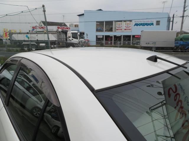 「トヨタ」「アリオン」「セダン」「東京都」の中古車37