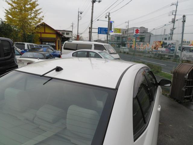 「トヨタ」「アリオン」「セダン」「東京都」の中古車38