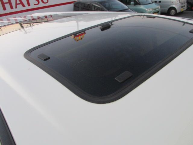 日産 セレナ ライダー 1オーナー 左電動スライド バックカメラ 1年保証