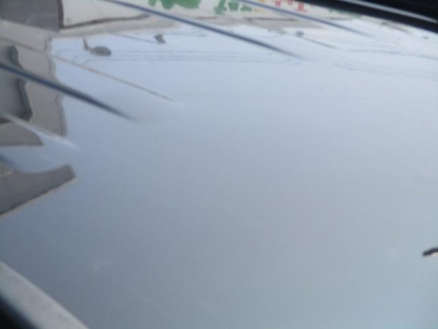日産 エクストレイル 20Xtt 4WD 1オーナー 禁煙車 純正ナビ 1年保証