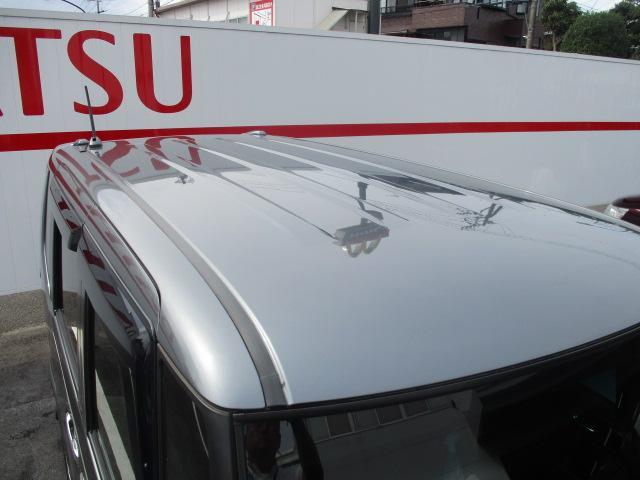 ホンダ N BOXカスタム G・Lパッケージ ワンオーナー 禁煙車 両側電動 1年保証付