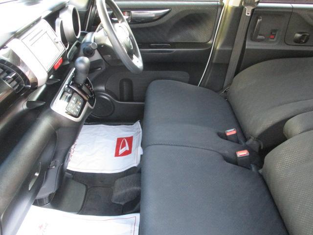 ホンダ N BOXカスタム G・Lパッケージ ワンオーナー 禁煙車 左側電動 1年保証付