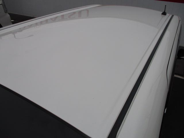 ダイハツ タント X SA 純正メモリーナビ 左側電動 スマートキー 2年保証