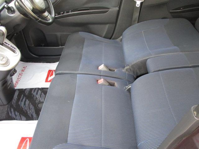 ダイハツ ムーヴ カスタム RS 1オーナー  ターボ HID 1年保証