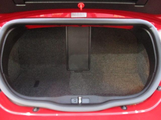 フォルクスワーゲン VW ニュービートルカブリオレ ベースグレード 1オーナー 禁煙 ディーラー下取り キーレス