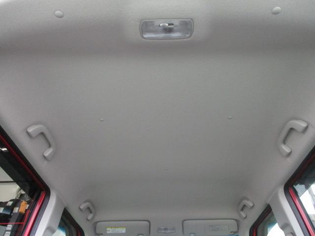 ホンダ N-ONE G・Lパッケージ ワンオーナー 禁煙車 Bカメラ 1年保証付