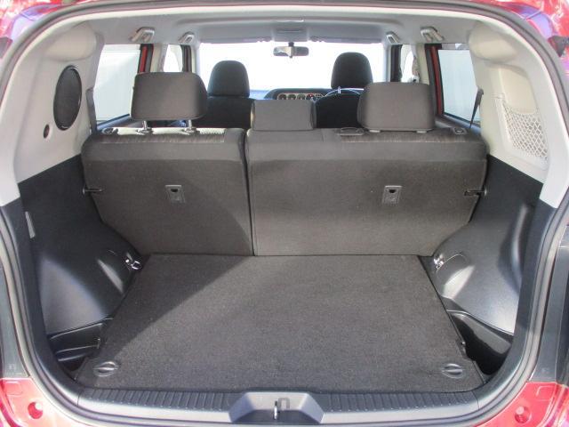 トヨタ カローラルミオン 1.8S エアロツアラー 4WD 禁煙車 ETC 1年保証