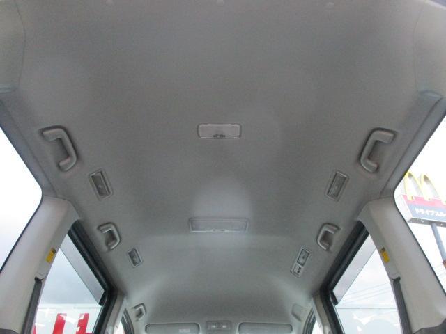 トヨタ ヴォクシー ZS 禁煙車 1オーナー 純正ナビ ETC HID 1年保証