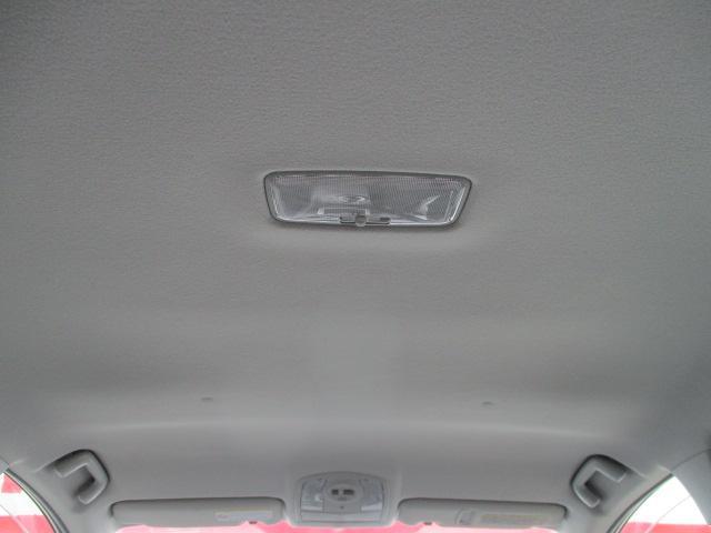 トヨタ プリウス S 1オーナー 禁煙車 純正ナビ ワンセグ ETC 1年保証