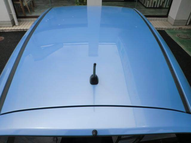 ホンダ フィットハイブリッド スマートセレクション ワンオーナー 禁煙車 1年保証 ETC