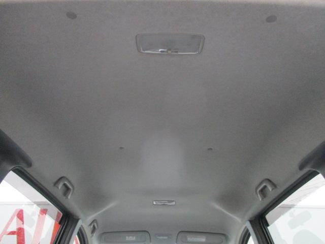 トヨタ シエンタ Xリミテッド ナビ キーレス Bカメラ 1年保証