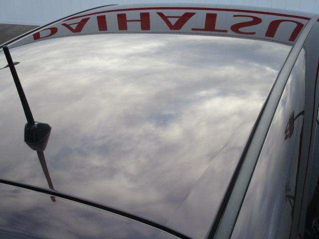 ホンダ フィット X 禁煙車 ナビ ETC キーレス 電格ミラー 1年保証
