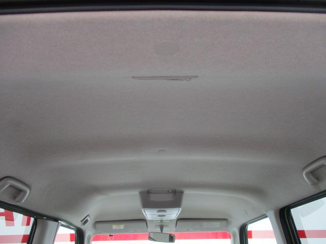ダイハツ タント X 禁煙車 左側電動 純正ナビ ワンセグ フォグ 1年保証