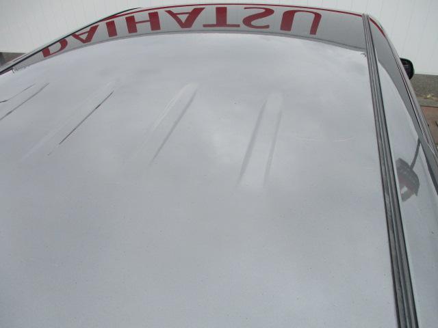 Xリミテッド 1オーナー 禁煙 左側電動 純正ナビ 1年保証(10枚目)