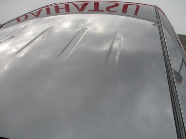 Xリミテッド 禁煙車 左側電動 純正ナビ Bカメラ 1年保証(13枚目)