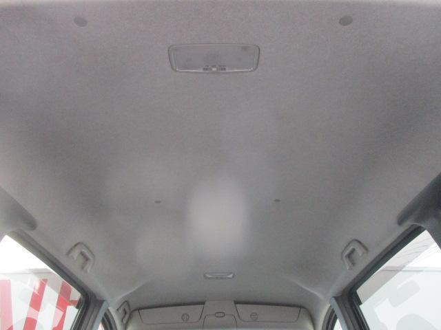 Xリミテッド 禁煙車 左側電動 純正ナビ Bカメラ 1年保証(20枚目)