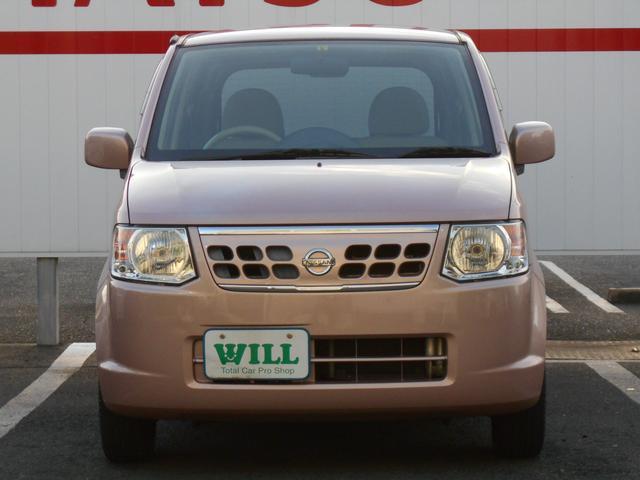 E 電格ミラー 1年距離無制限保証付(2枚目)
