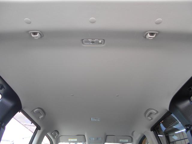 天井もこの通り(^^♪きれいな状態です!もちろん内装の状態も良好です!