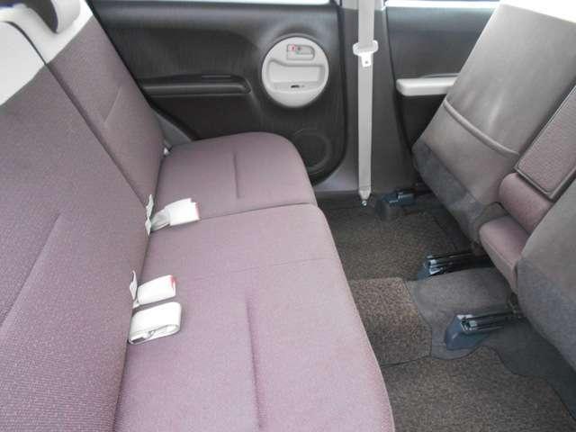 ●〇展示してある在庫車は全車内装・外装クリーニング施工済み。!外装磨きはもちろん撥水コート仕上げも!!購入後のお手入れも簡単です(*^^*)●〇