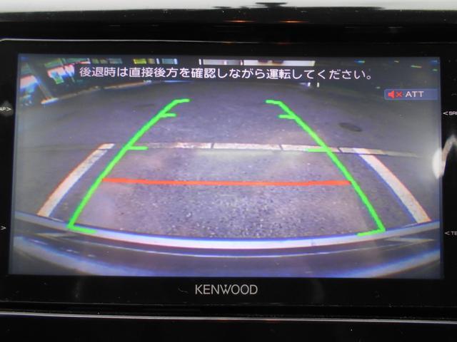 ハイウェイスター X/禁煙/社外ナビ/Bカメラ/ETC/保証(5枚目)