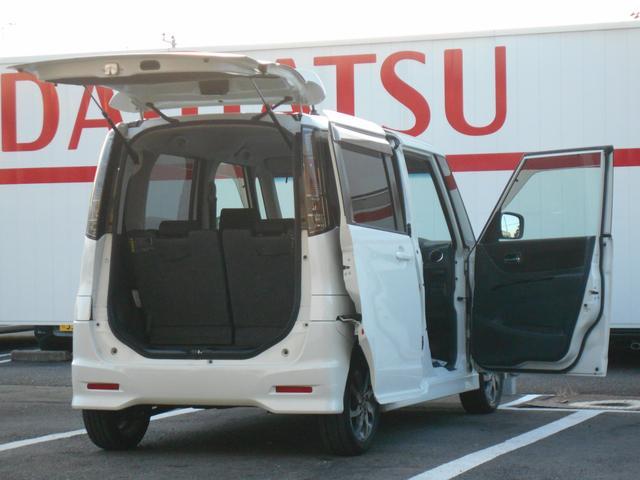 ハイウェイスターターボ アーバンセレクション/両側電動/ナビ(14枚目)