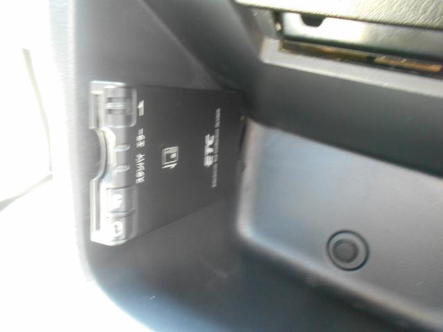 ETC☆高速道路でもスムーズに運転することができます!