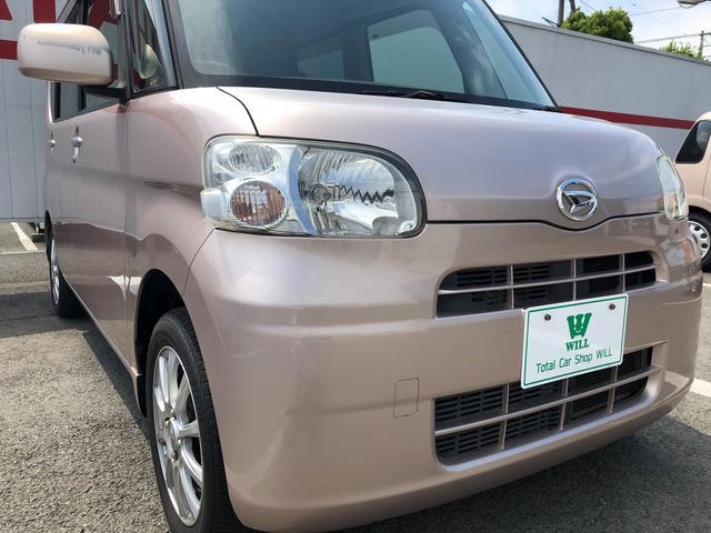 ●〇お車の購入が初めてな方も、あまり詳しくないと迷っている方もご安心ください!!スタッフが丁寧にお客様目線でご対応致します(*^^*)●〇