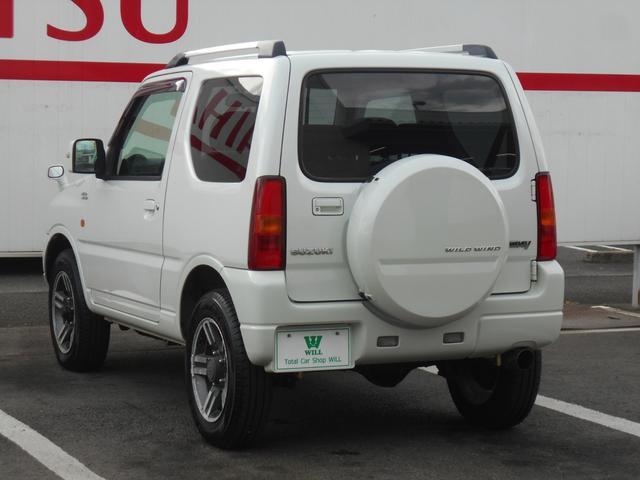 ワンオーナー禁煙/ナビ/ETC/4WD/シートヒーター/レザーシート/社外マフラー/ドアミラーヒーター/1年保証(16枚目)
