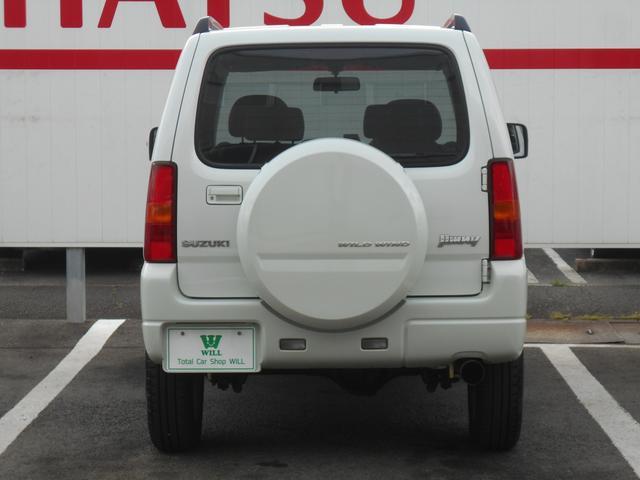ワンオーナー禁煙/ナビ/ETC/4WD/シートヒーター/レザーシート/社外マフラー/ドアミラーヒーター/1年保証(17枚目)