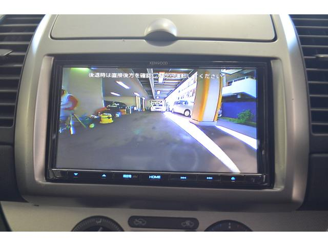 15X ナビ バックカメラ ETC インテリキー(15枚目)