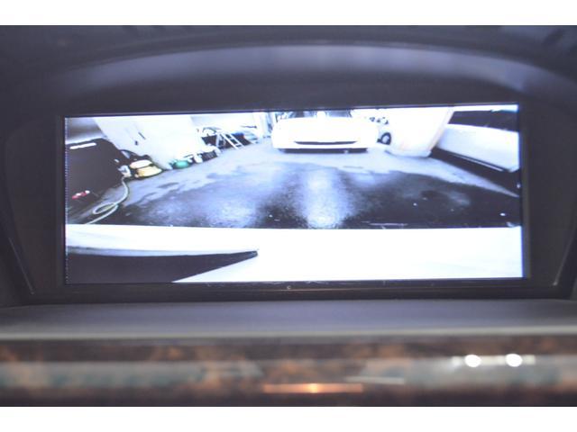 530iツーリングハイラインPKG サンルーフ ナビ 黒革(15枚目)