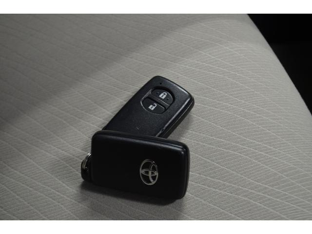 2.0G 社外ナビ HID ETC Bカメラ スマートキ-(18枚目)