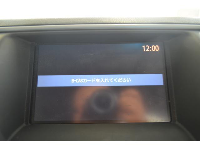 250XL 純正ナビ Bカメラ インテリキー ETC(16枚目)
