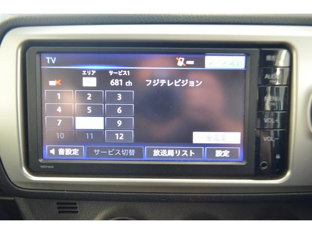 F 純正ナビ ワンセグTV キーレス ETC(15枚目)