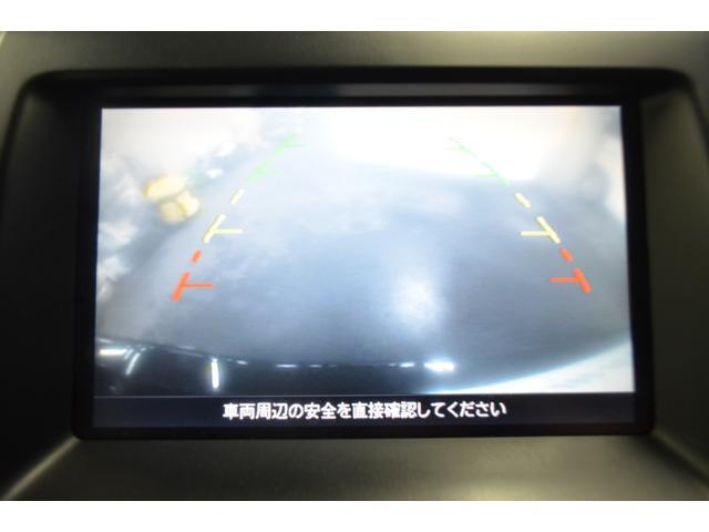 20X4WD 純正ナビ バックモニター ハイパールーフレール(15枚目)