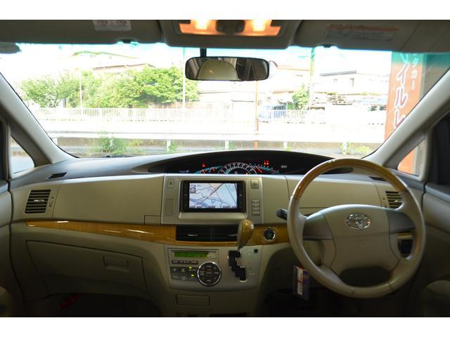 「トヨタ」「エスティマ」「ミニバン・ワンボックス」「神奈川県」の中古車13