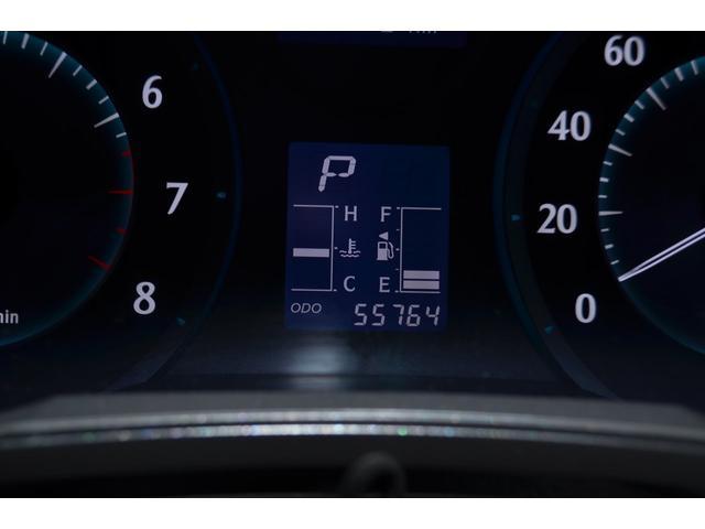 240G HDDナビ バックカメラ スマートキー パワーシート HIDライト(16枚目)