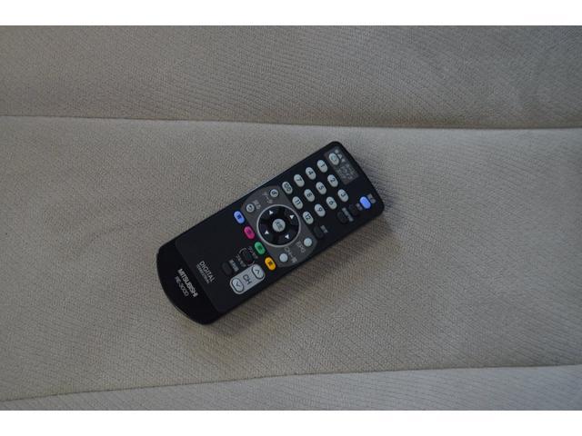 2.4アエラス Gエディションナビスペシャル フルセグTV F&S&Bカメラ 両側電動スライドドア(22枚目)