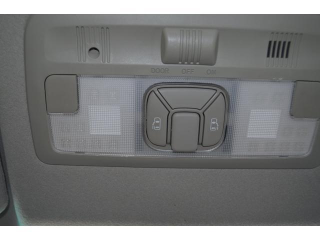 2.4アエラス Gエディションナビスペシャル フルセグTV F&S&Bカメラ 両側電動スライドドア(24枚目)