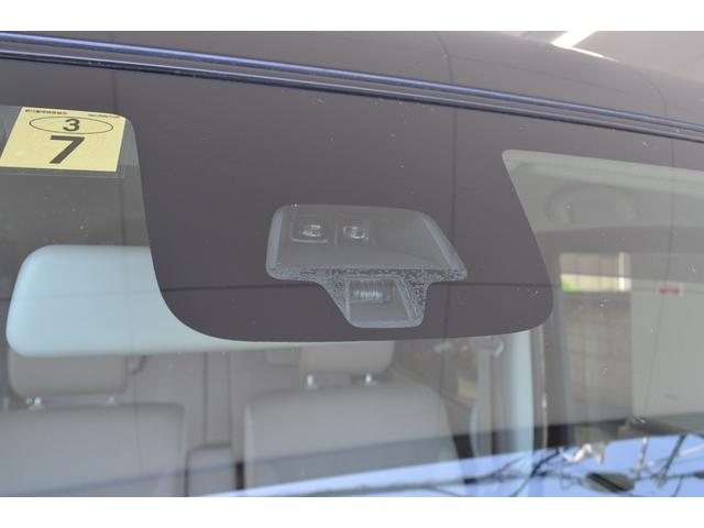 Gターボ ハイルーフ ナビ地デジ Bカメラ オートステップ 衝突軽減ブレーキ 両側電動スライドドア(22枚目)
