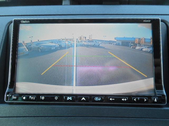 トヨタ プリウス S HDDナビ 地デジTV リアカメラ ETC スマートキー
