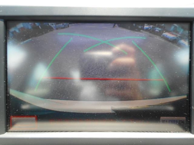 トヨタ SAI G ASパッケージ HDDマルチTV サンルーフ プリクラ