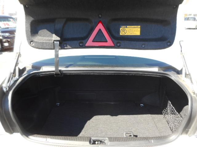 トヨタ クラウンハイブリッド ベースグレード マルチ サンルーフ 革シート プリクラッシュ