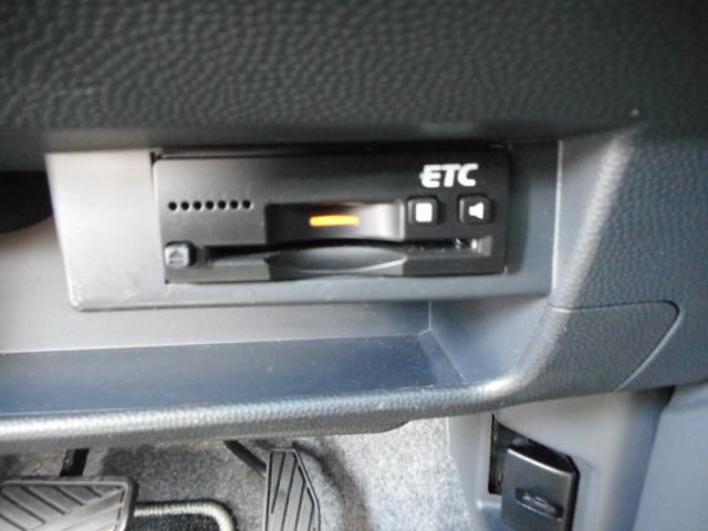 スズキ アルトラパン X 2トーンルーフ 禁煙車 ETC スマートキー Pスタート