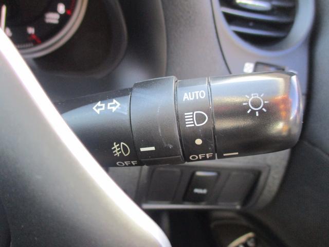 レクサス IS IS250 バージョンS 純正HDDナビ Bカメラ クルコン