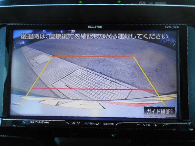 ダイハツ タント カスタムX SA SDナビTV 左自動ドア Bカメラ ETC