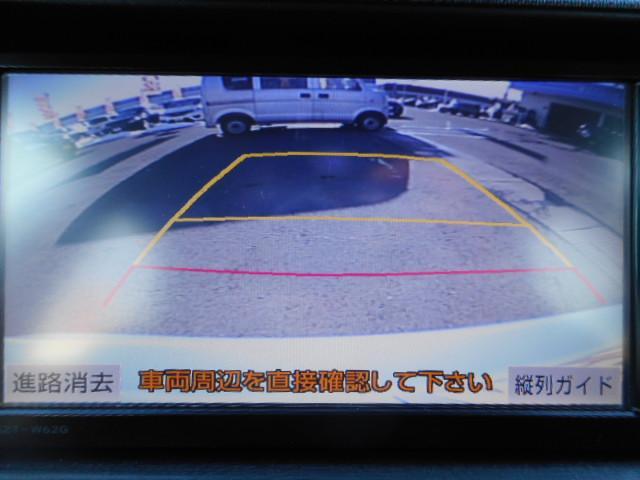 トヨタ アクア S ツインナビTVスマートキーLEDライトETCバックカメラ