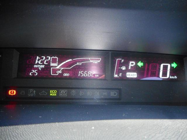 トヨタ アクア S SDナビTV1オーナー禁煙ETCバックカメラスマートキー